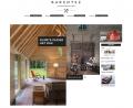 Barentsz website