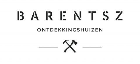barentsz-logo-txt-a-xl