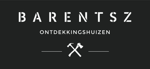 barentsz-logo-txt-a-xl-diap